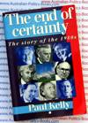 The End of Certainty - Paul Kelly  - The  Story of 1980's