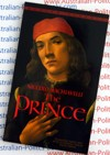 The Prince - Niccolo Machiavelli  NEW